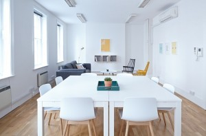 muebles oficina online