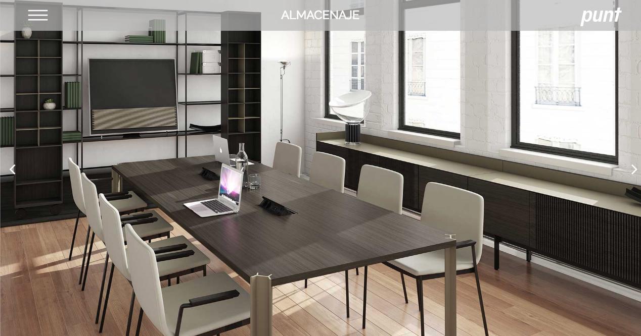 Muebles de oficina online d nde comprar rent profit for Muebles oficina online