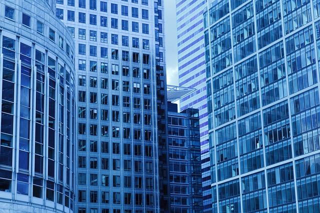 7 Factores a Tener en Cuenta antes de Alquilar una Oficina