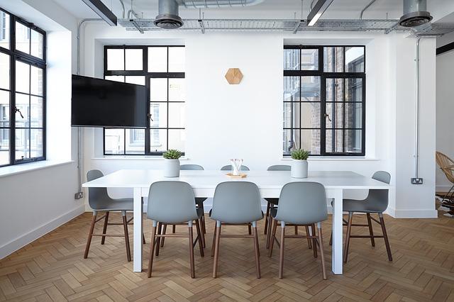 Muebles de Oficina OnLine